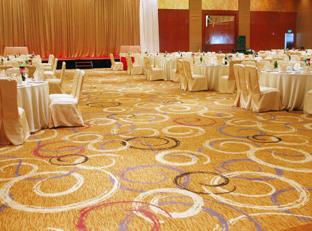 Wool_Axminster_Carpet_for_Banquet_Hall